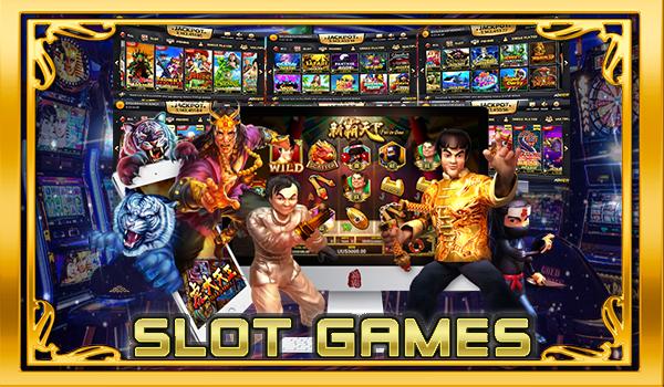 SKY DEWA | Agen Judi Bola Terpercaya | Slot Game Online